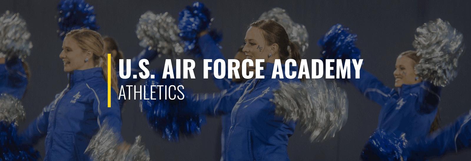 Air Force Academy Athletics