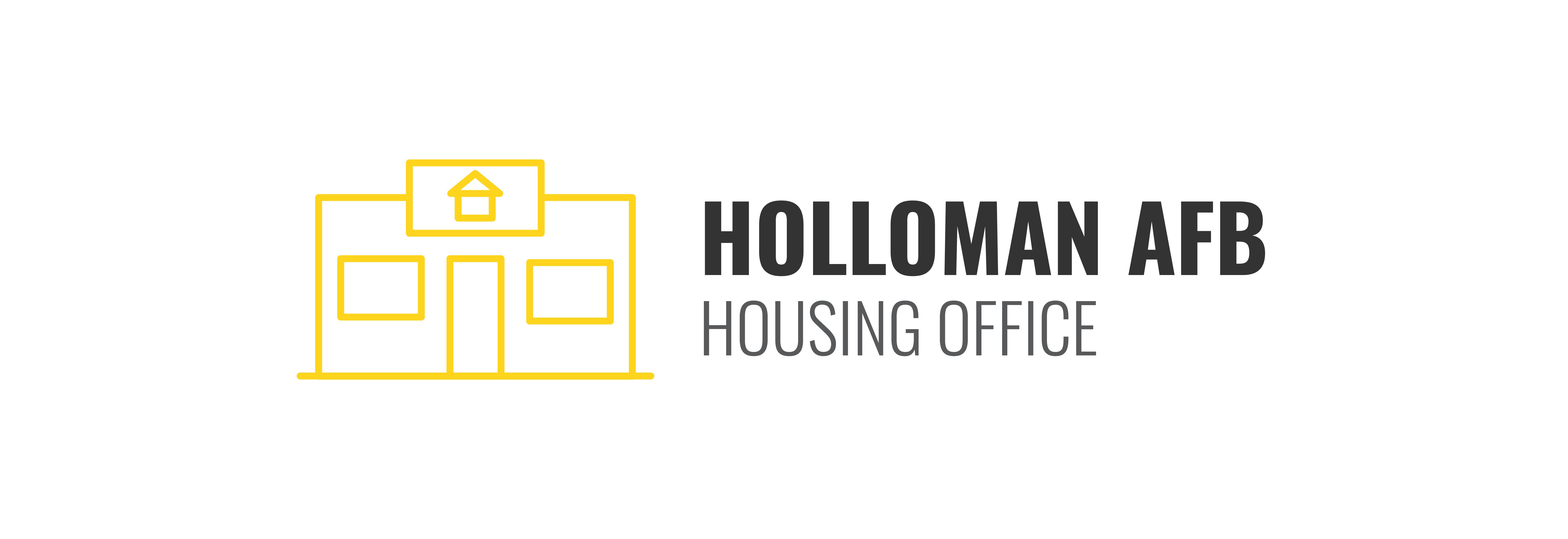 Holloman AFB Housing Office