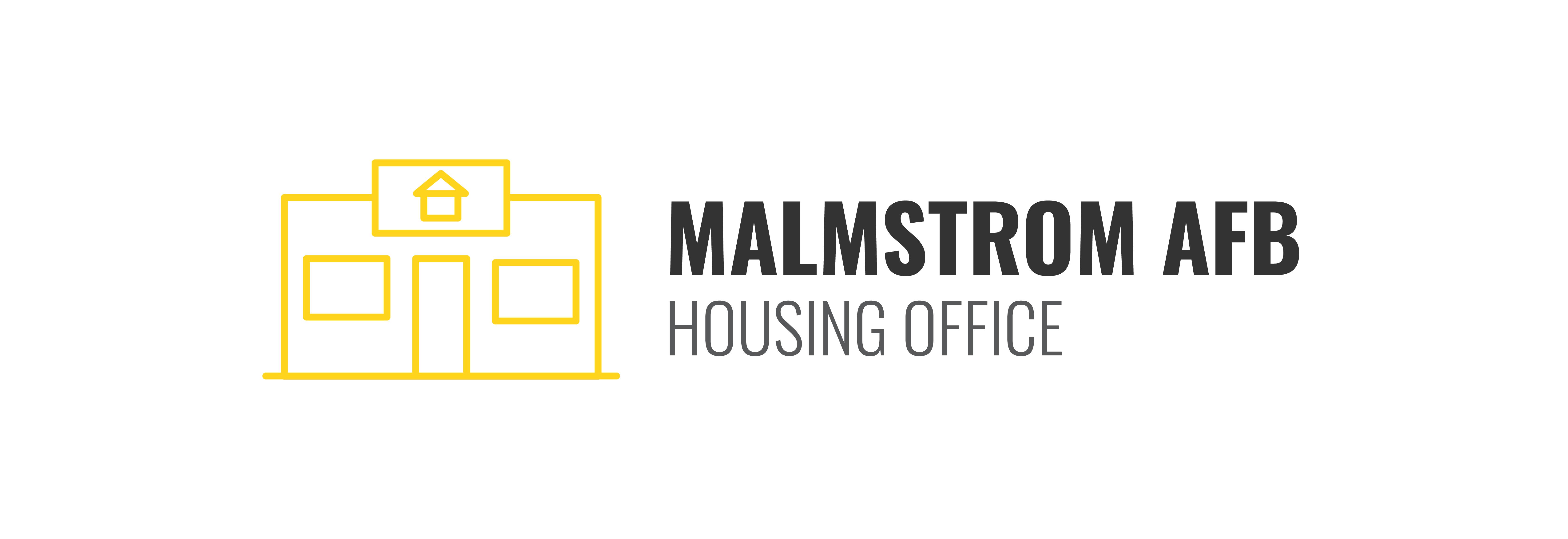 Malmstrom AFB Housing Office