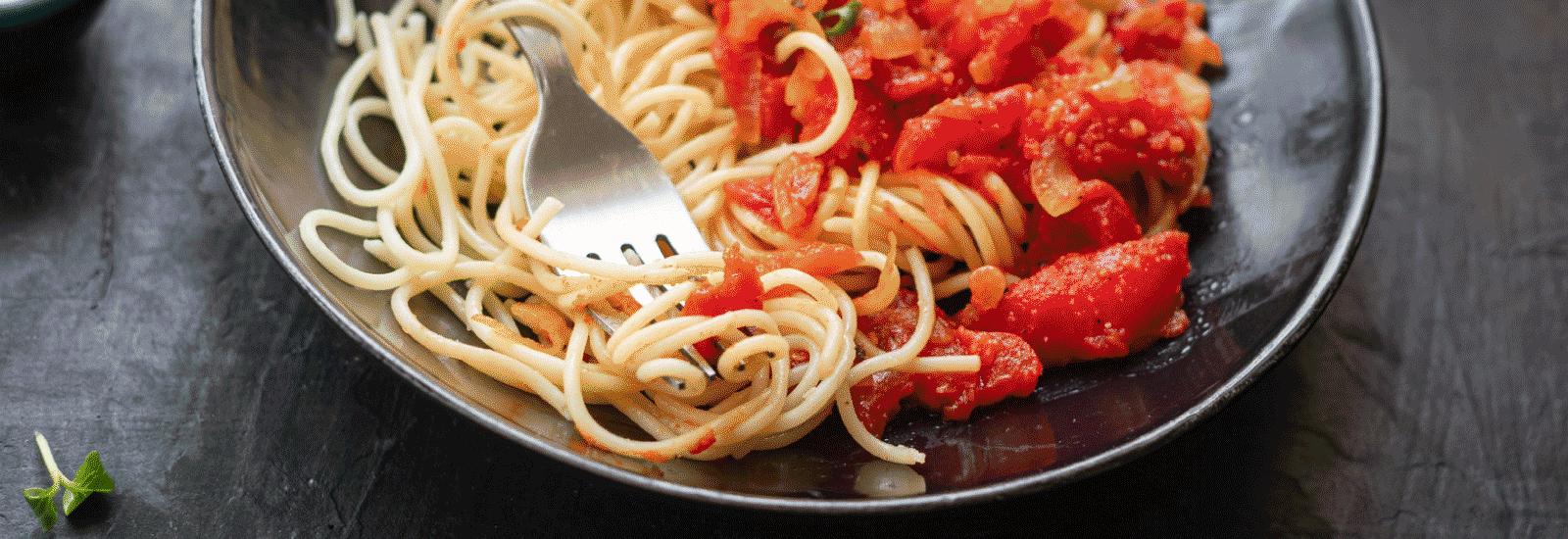 Best Italian Restaurants in Omaha