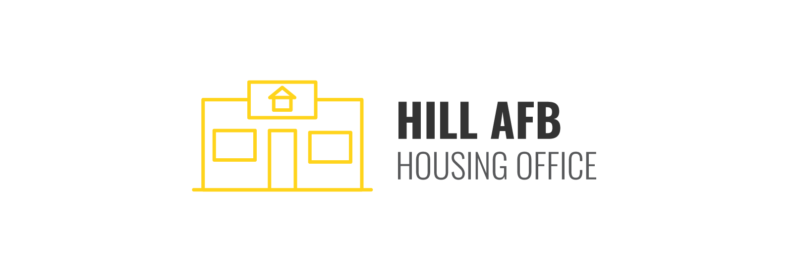 Hill Air Force Base Housing Office