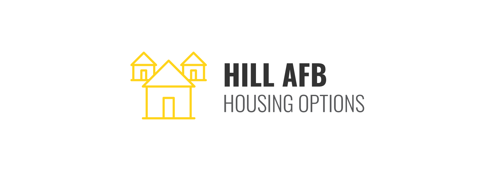 Hill Air Force Base Housing Options