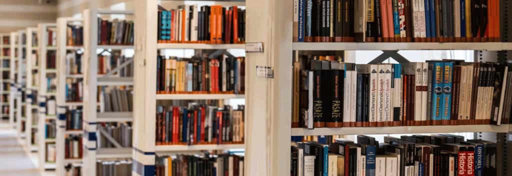 Joint Base Langley-Eustis Libraries