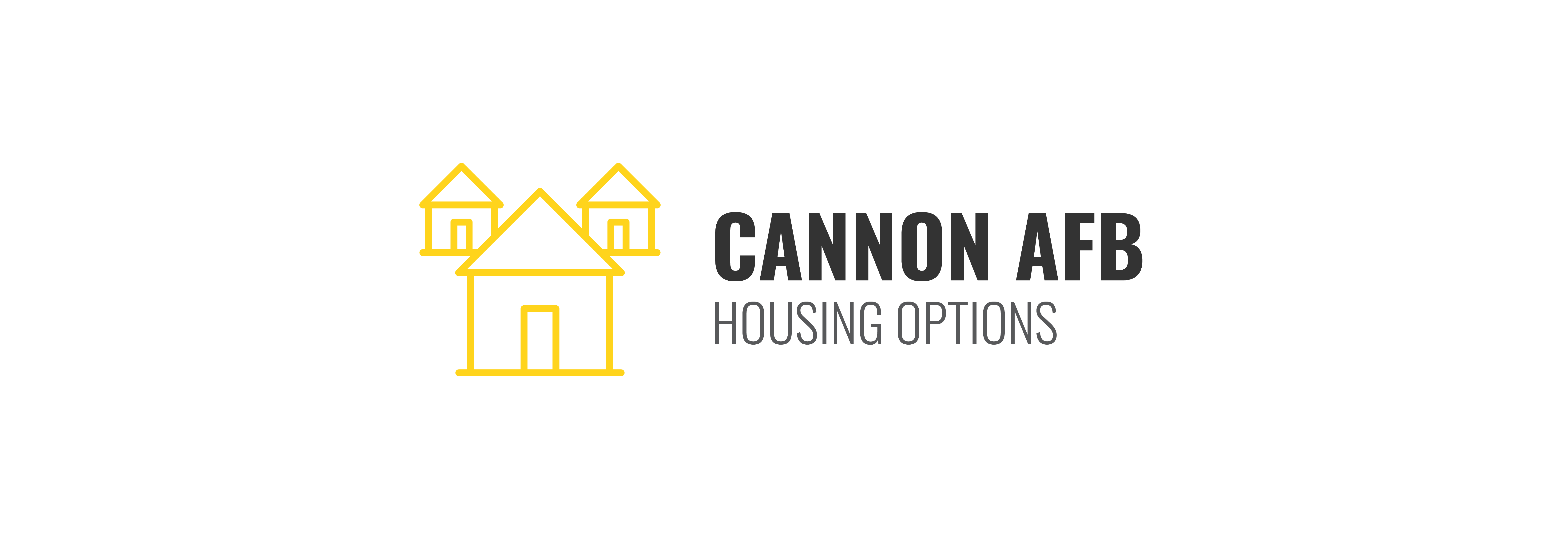 Cannon AFB Housing Options