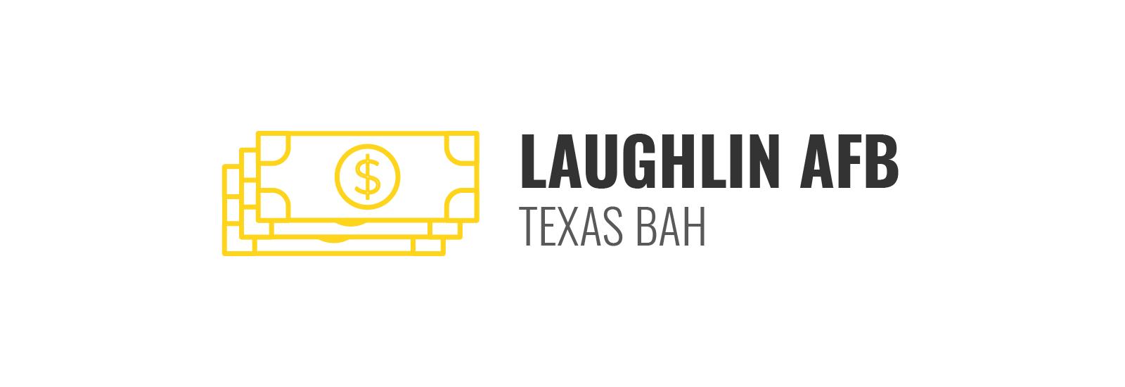 Texas BAH