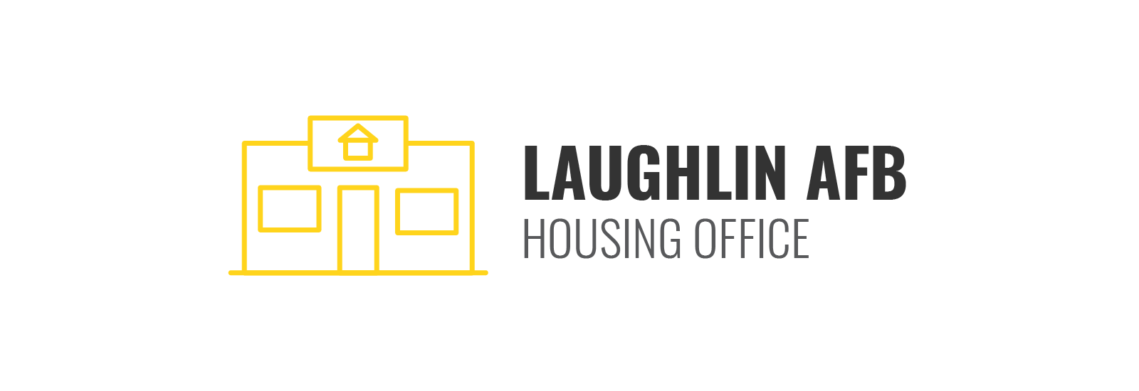 Laughlin AFB Housing Office
