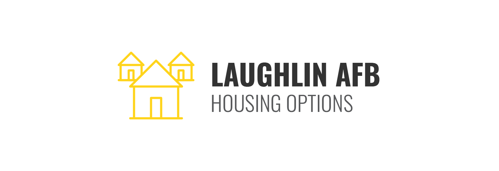 Laughlin AFB Housing Options