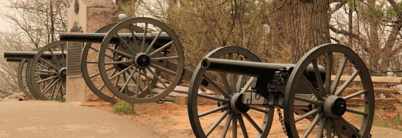 Fort Indiantown Gap Museum