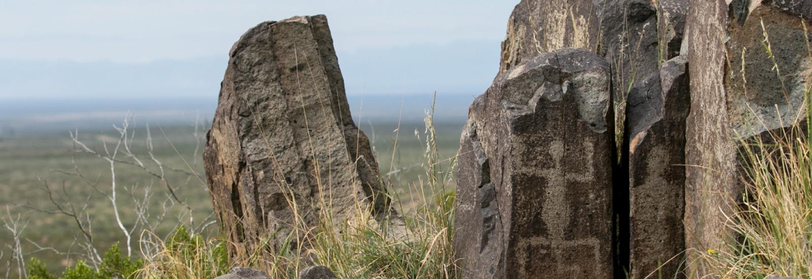 White Sands Missile Range Outdoor Recreation
