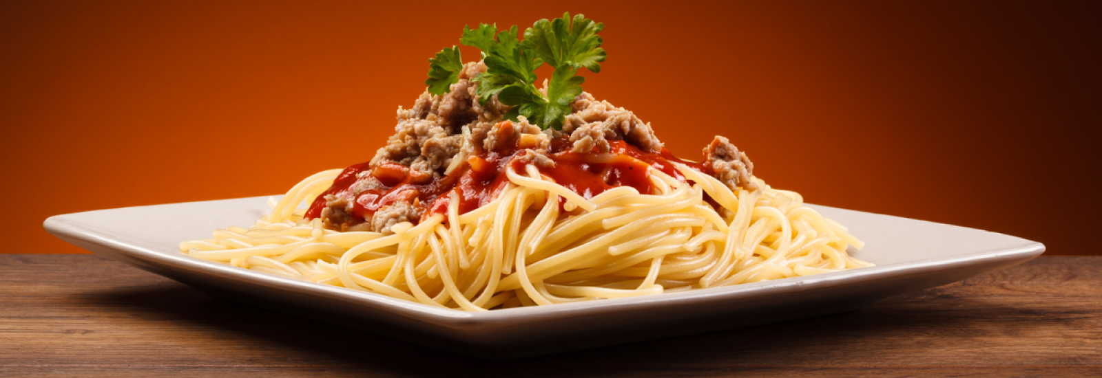 Italian Restaurants in Yuma, AZ