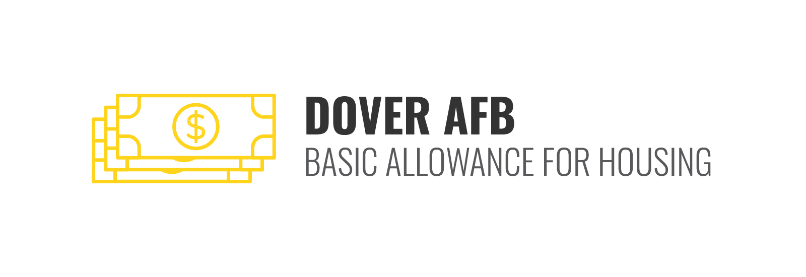 BAH Dover AFB