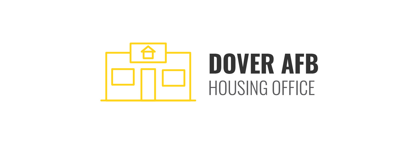Dover AFB Housing Office