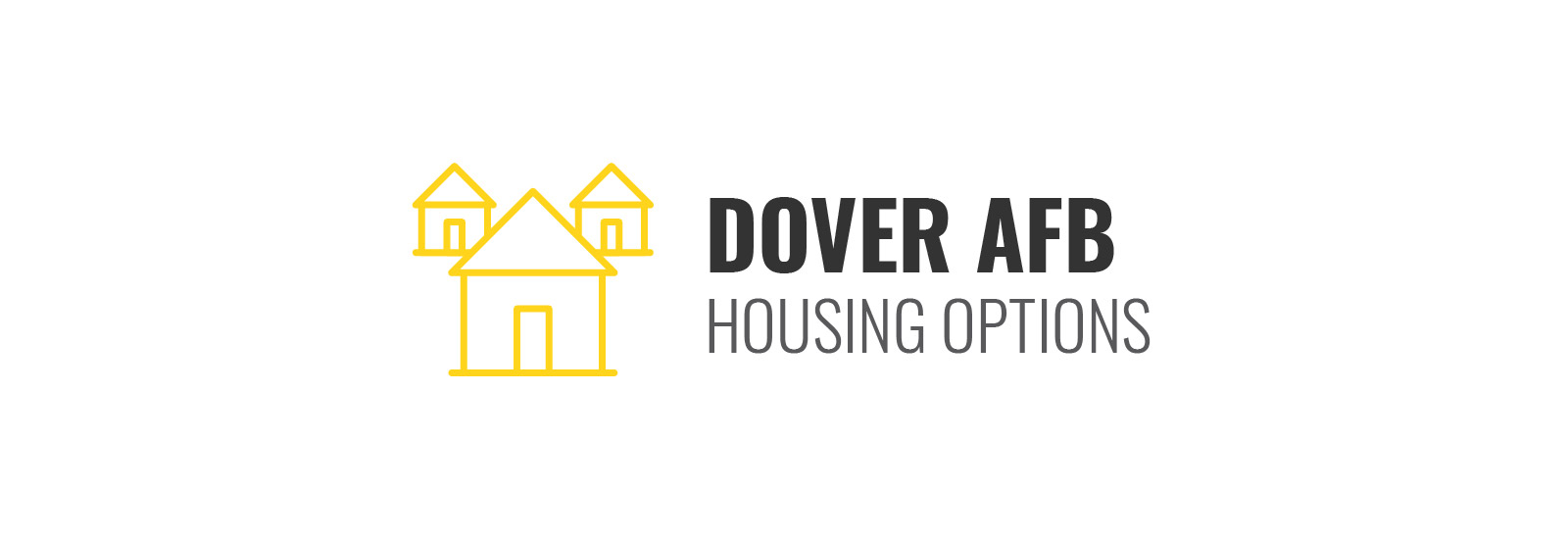 Dover AFB Housing Options