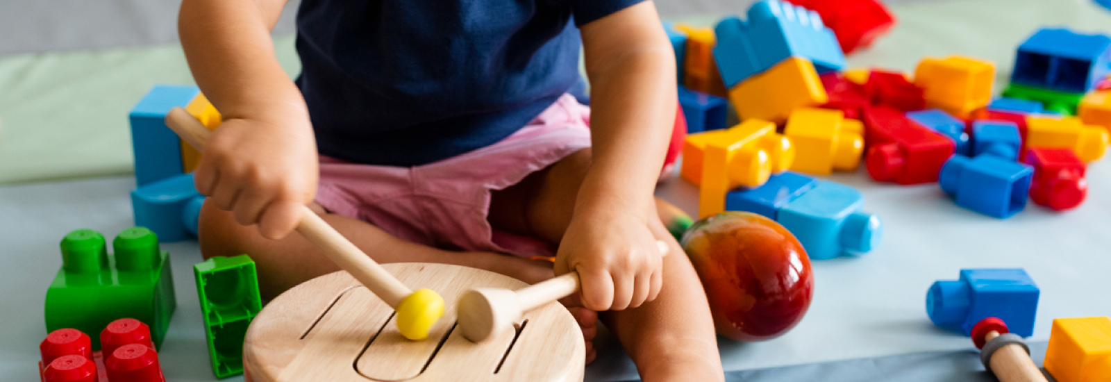 Daycares Near Dover AFB