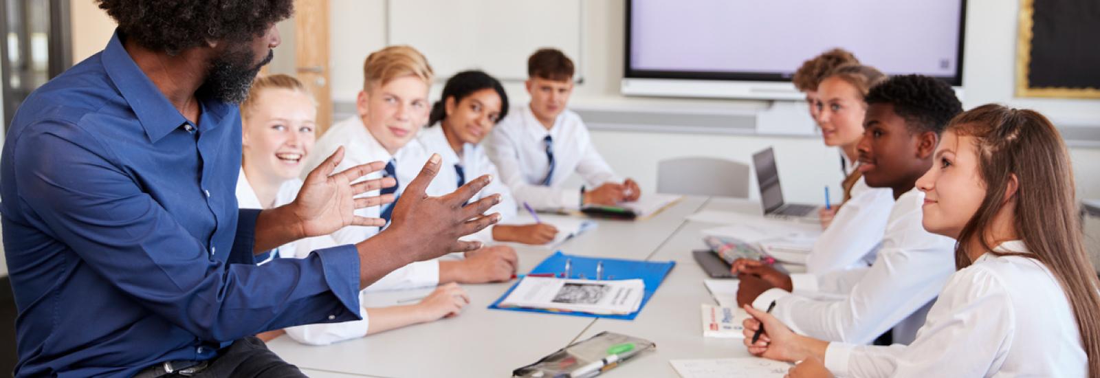 Private Schools Near Dover AFB