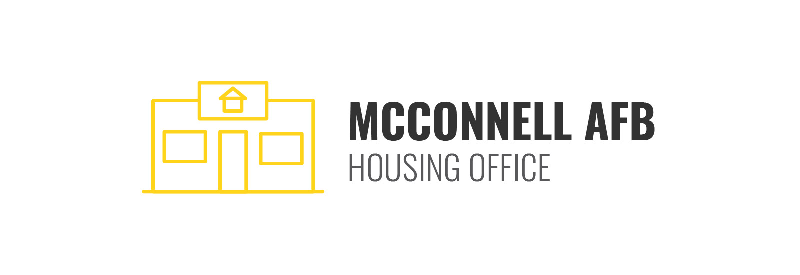 McConnell AFB Housing Office