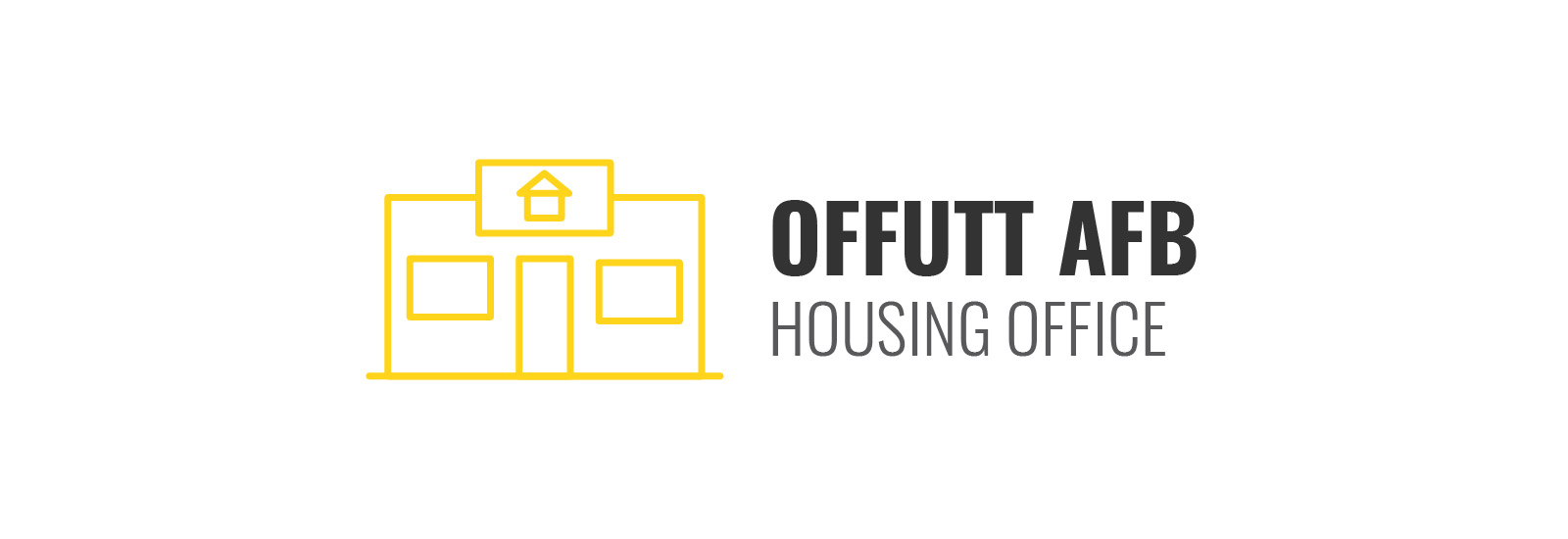 Offutt AFB Housing Office
