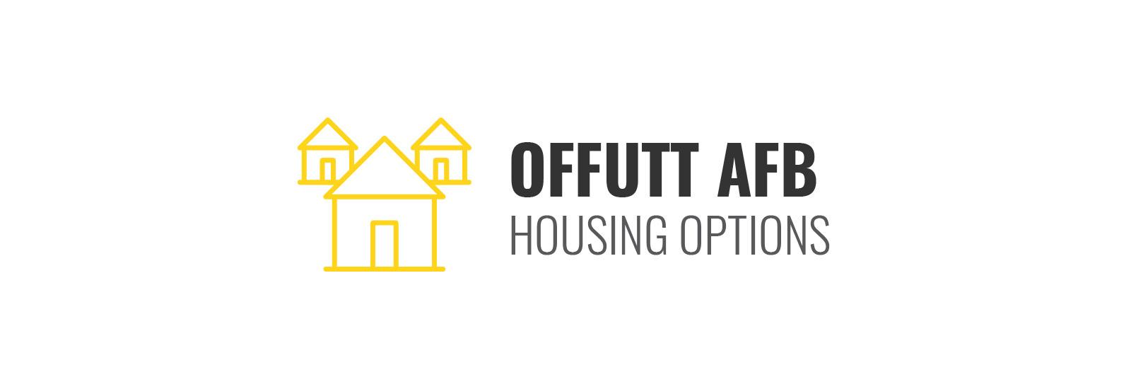 Offutt AFB Housing Options