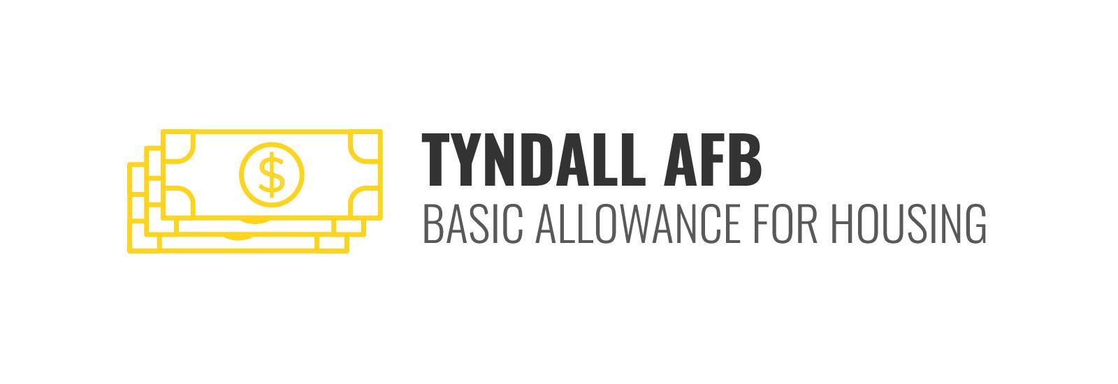 Tyndall AFB BAH