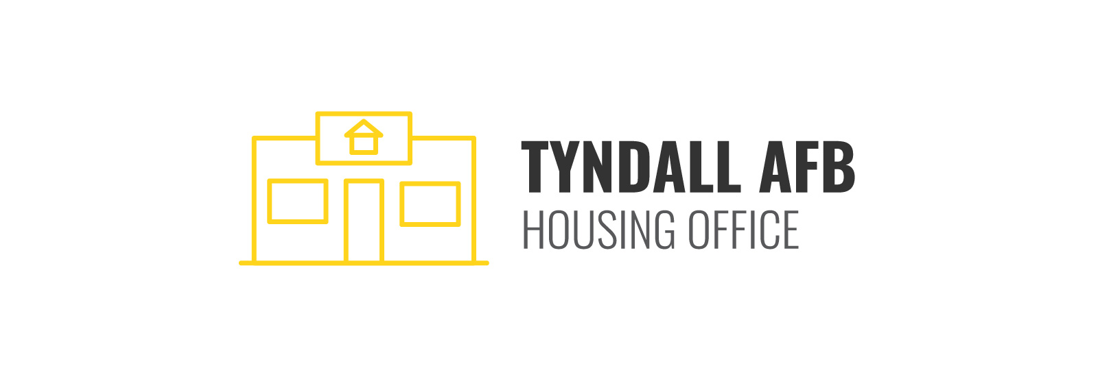 Tyndall AFB Housing Office