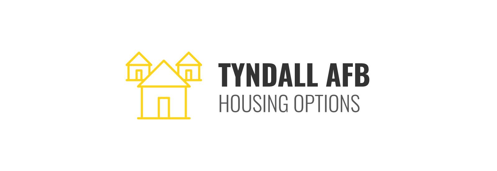 Tyndall AFB Housing Options