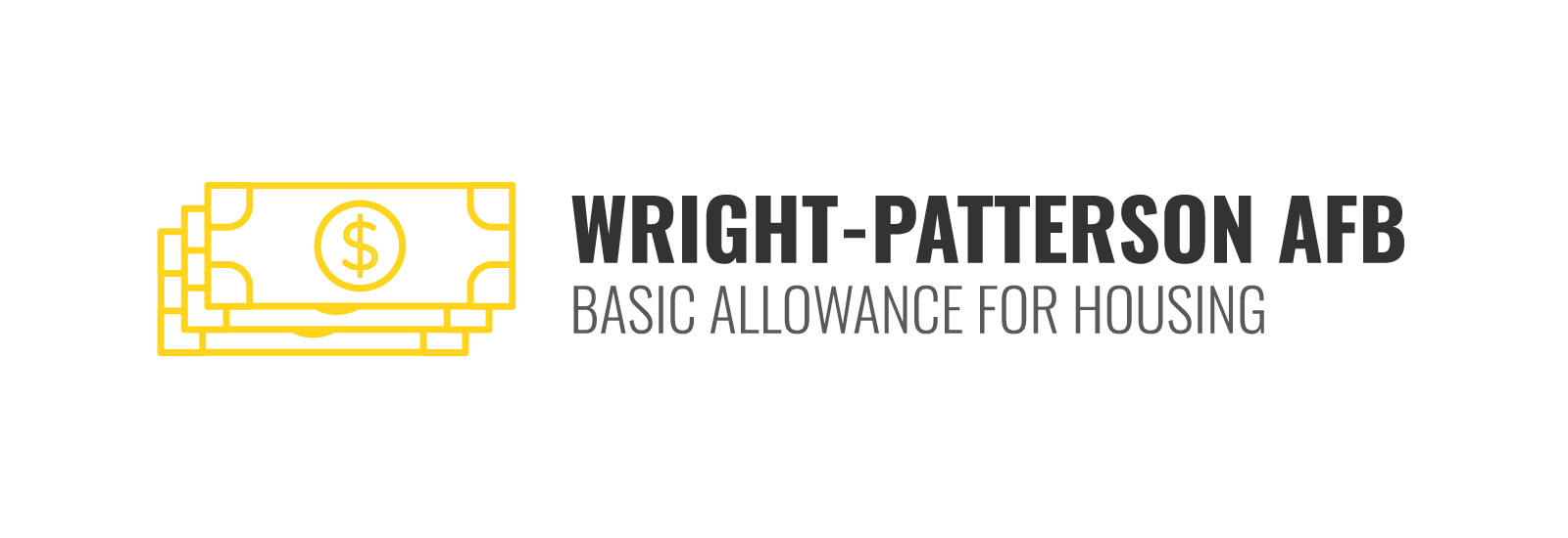 Wright-Patterson AFB BAH