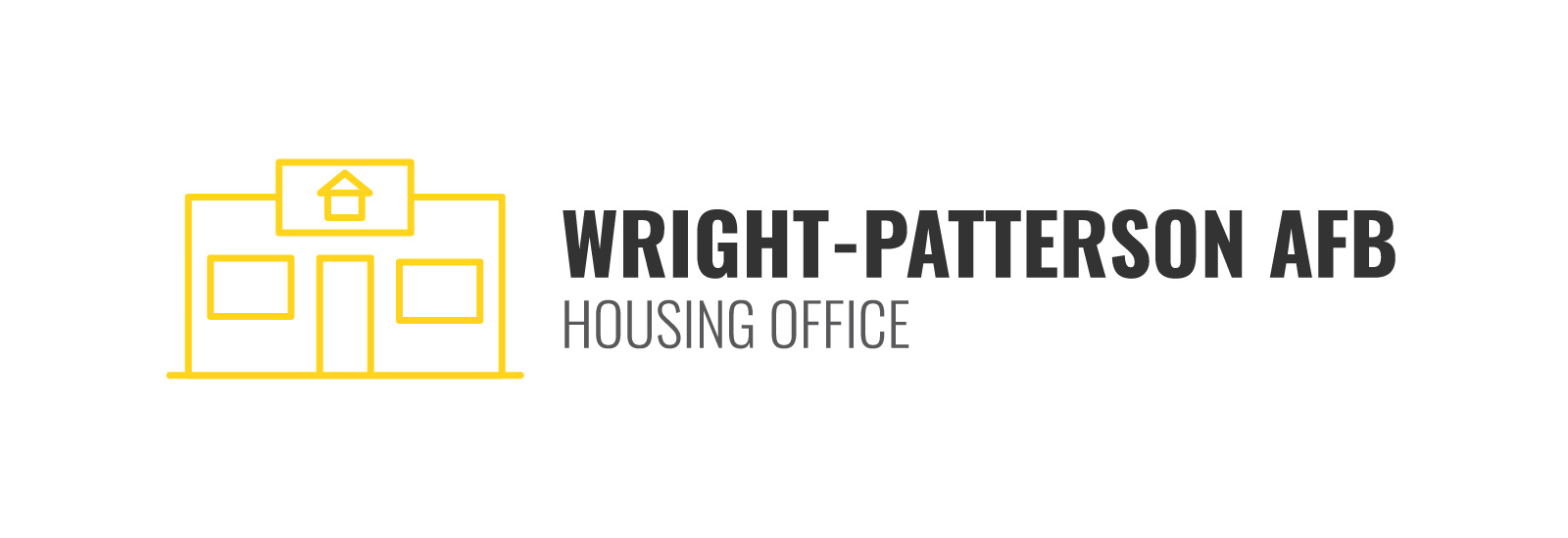 Wright-Patterson AFB Military Housing Office
