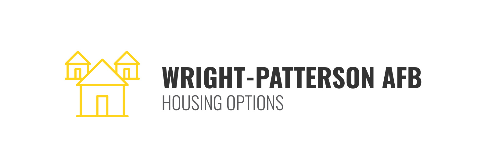 Wright-Patterson Air Force Base Housing Options