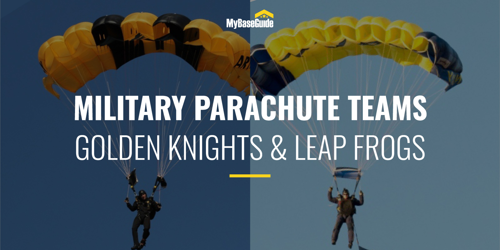 Return-of-the-Military-Parachute-Teams-Golden-Knights-Leap-Frogs