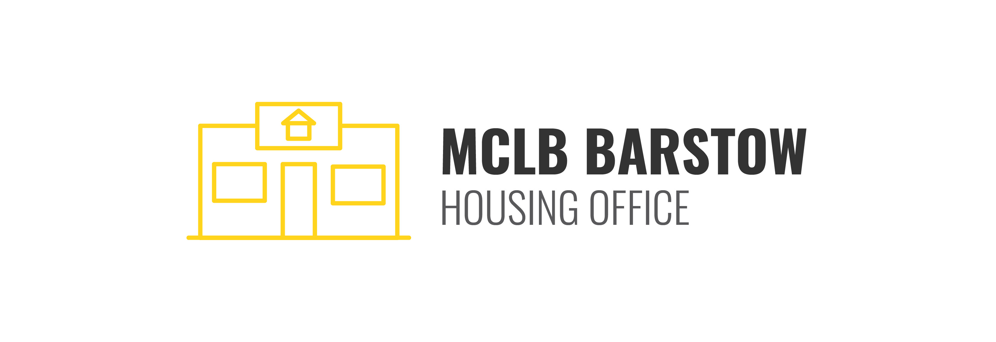 MCLB Barstow Housing Office