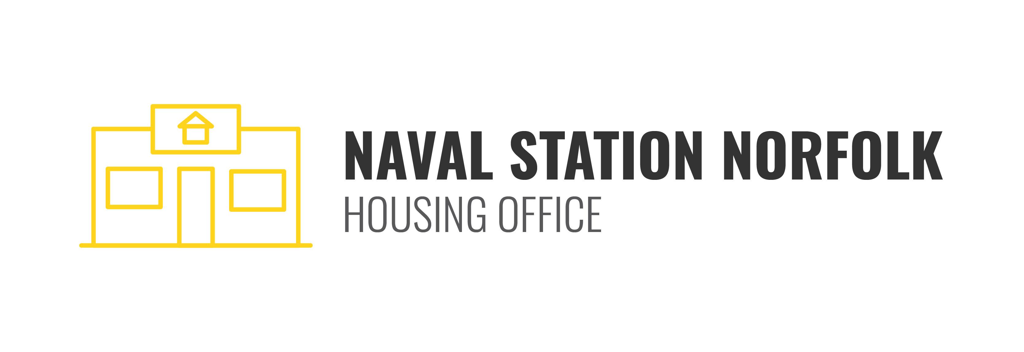 Naval Station Norfolk Housing Office