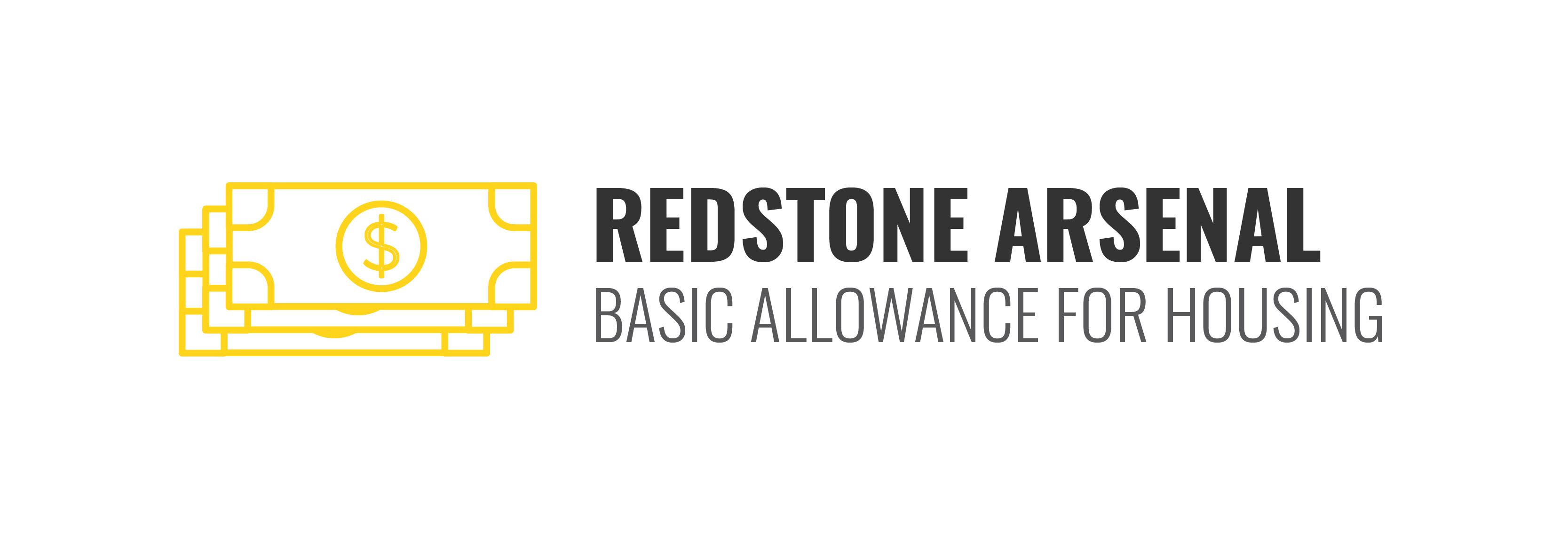 Redstone Arsenal BAH