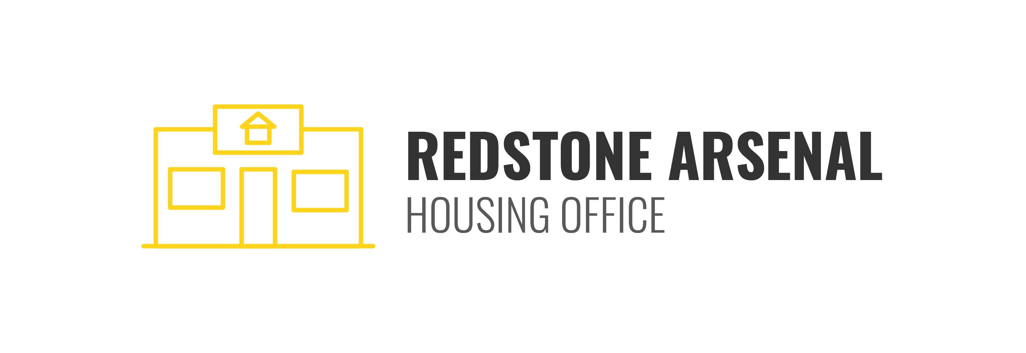 Redstone Arsenal Housing Office