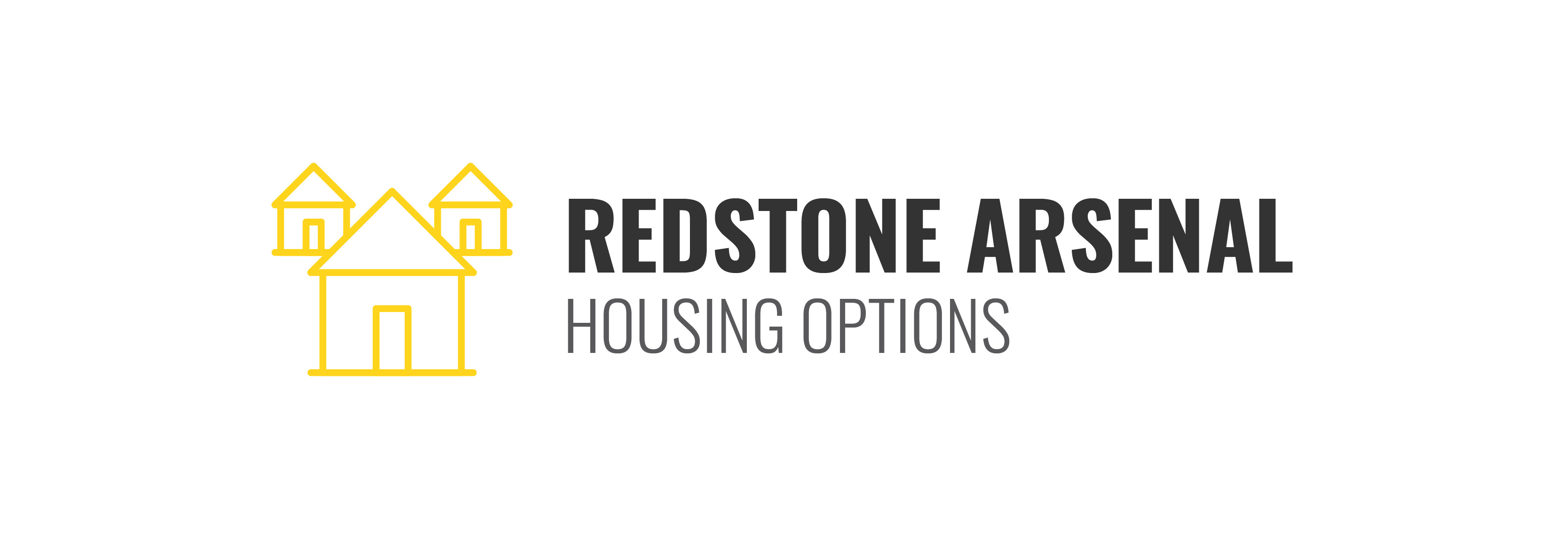 Redstone Arsenal Housing Options