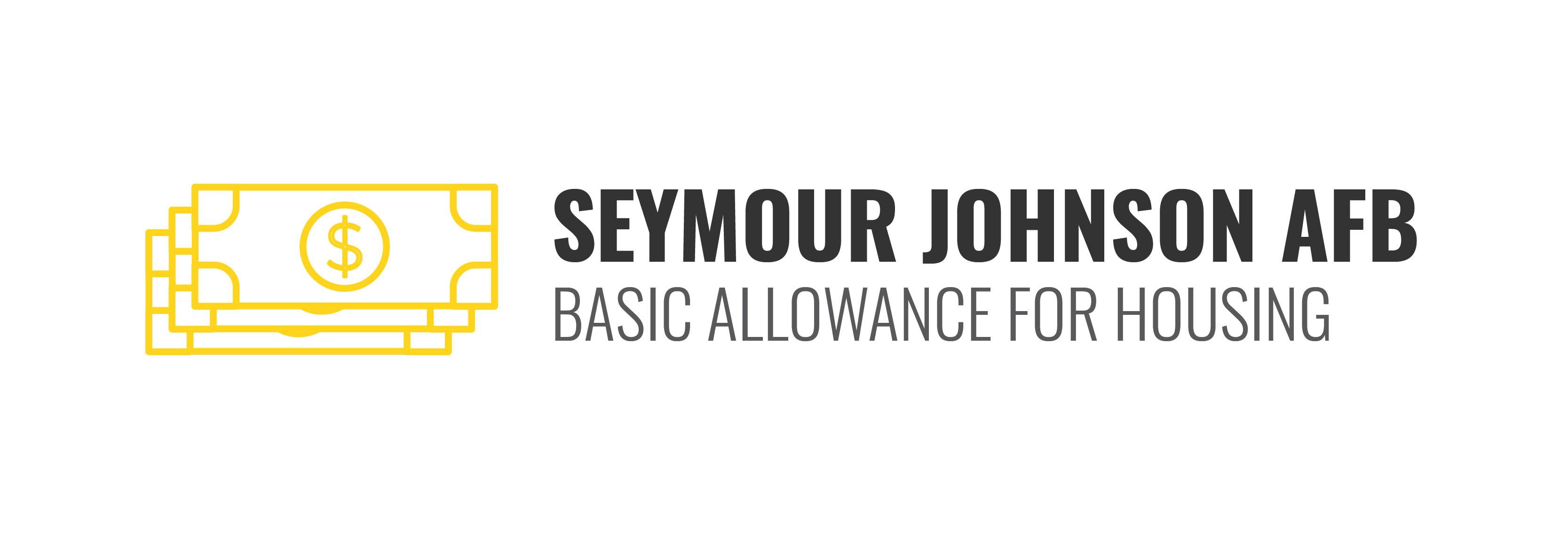 Seymour Johnson AFB BAH