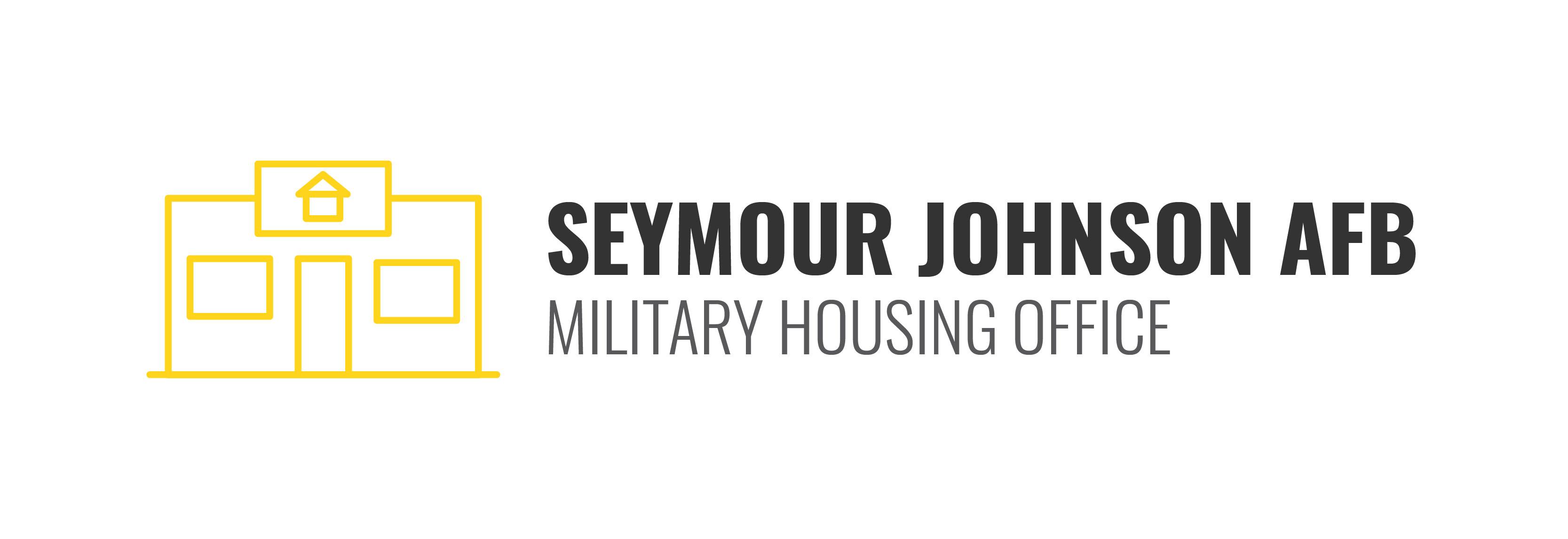 Seymour Johnson AFB Military Housing Office