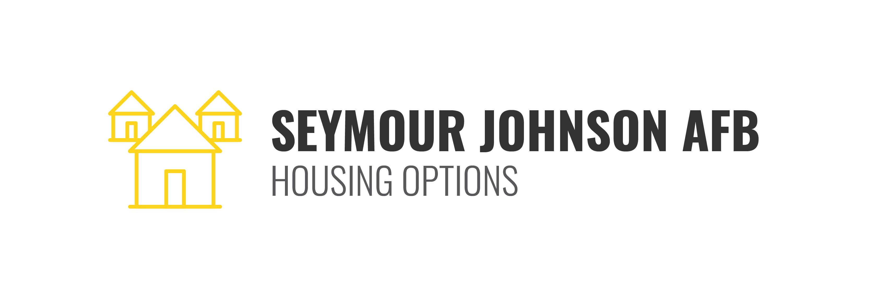 Seymour Johnson Air Force Base Housing Options