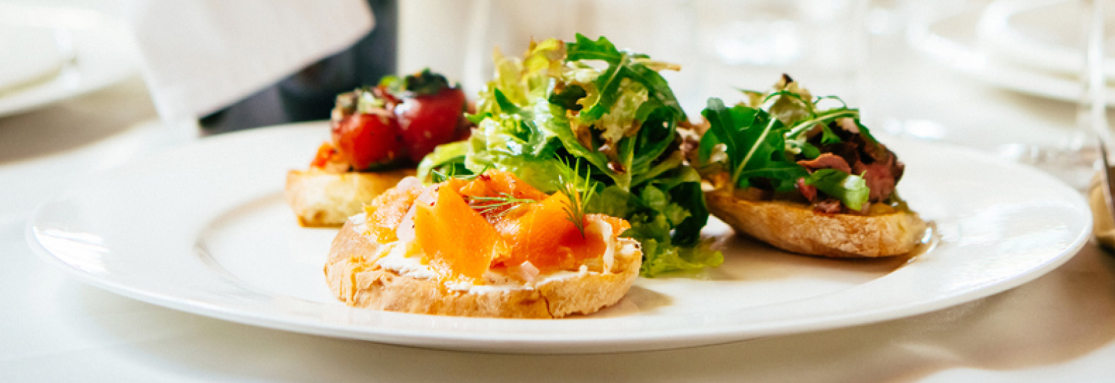 TripAdvisor's Top 5 Newport, RI Restaurants