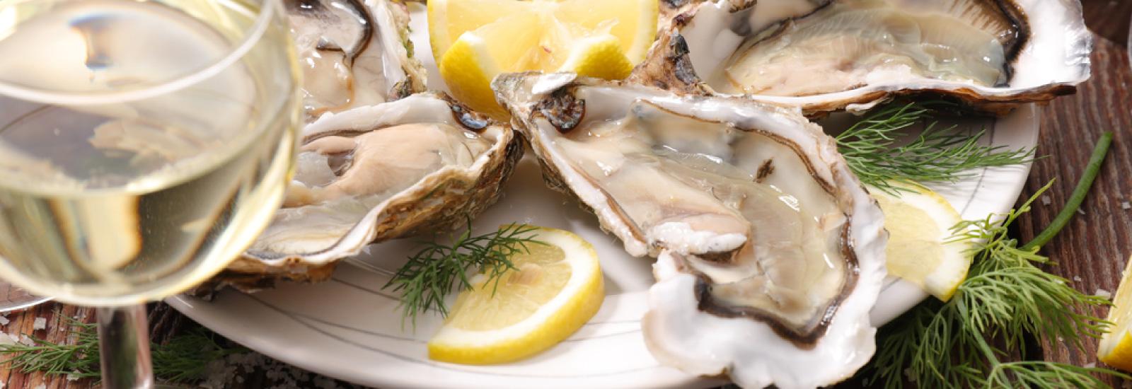 Yelp's Top 5 Newport, RI Restaurants