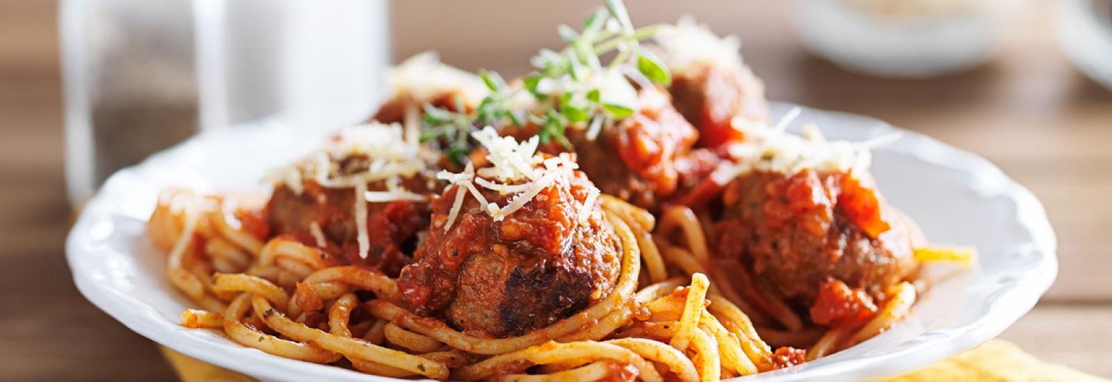 Italian Restaurants in Virginia Beach