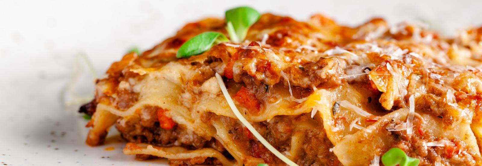 Italian Restaurants in Wichita Falls, Wichita Falls, TX