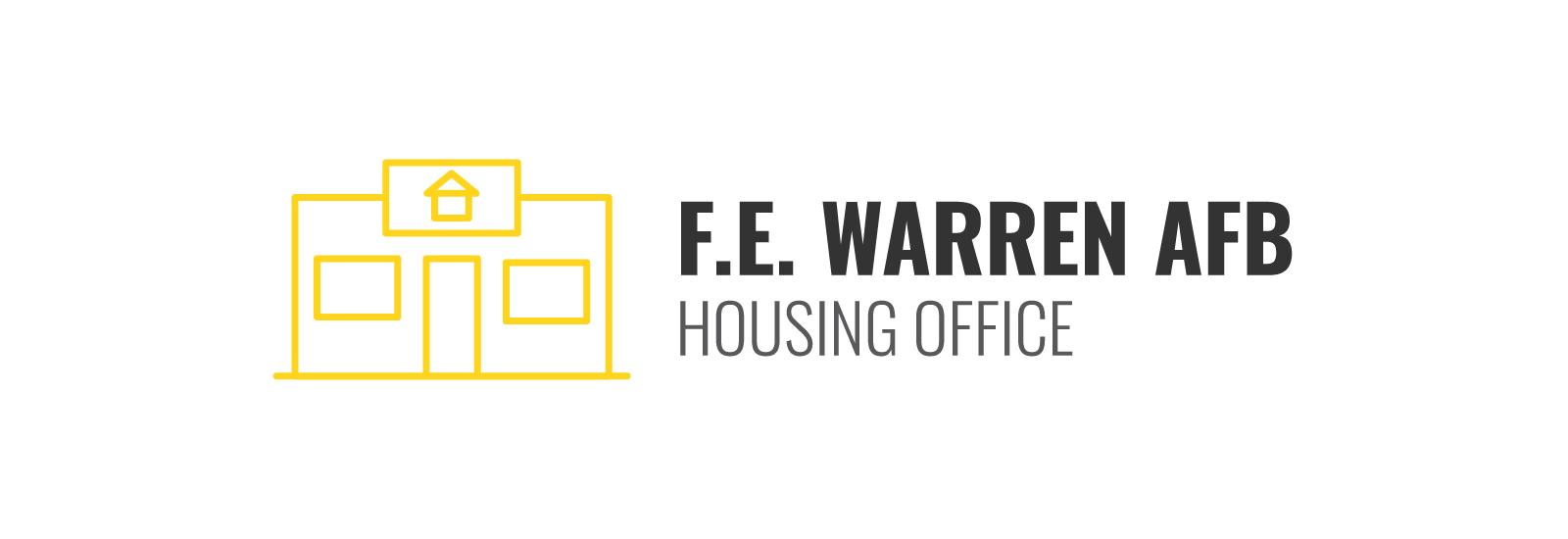F.E. Warren AFB Housing Office