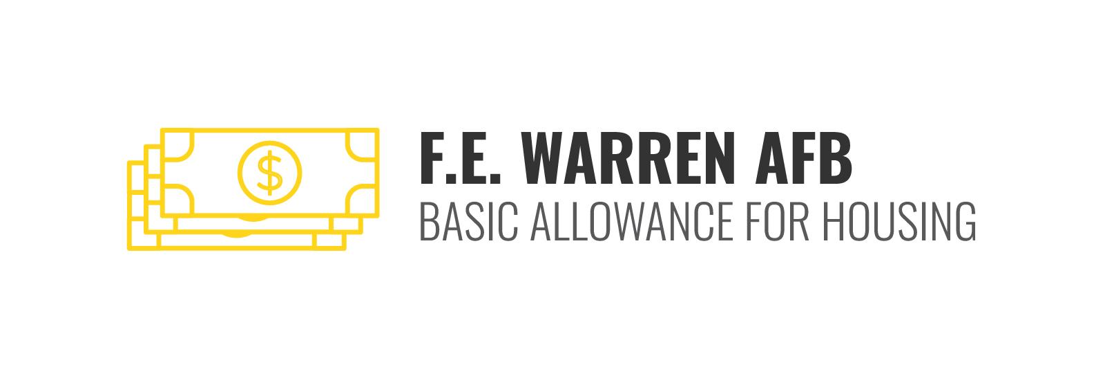 F.E. Warren AFB BAH