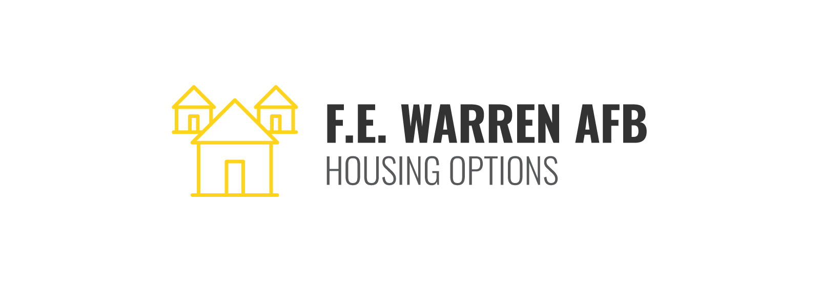F.E. Warren AFB Housing Options