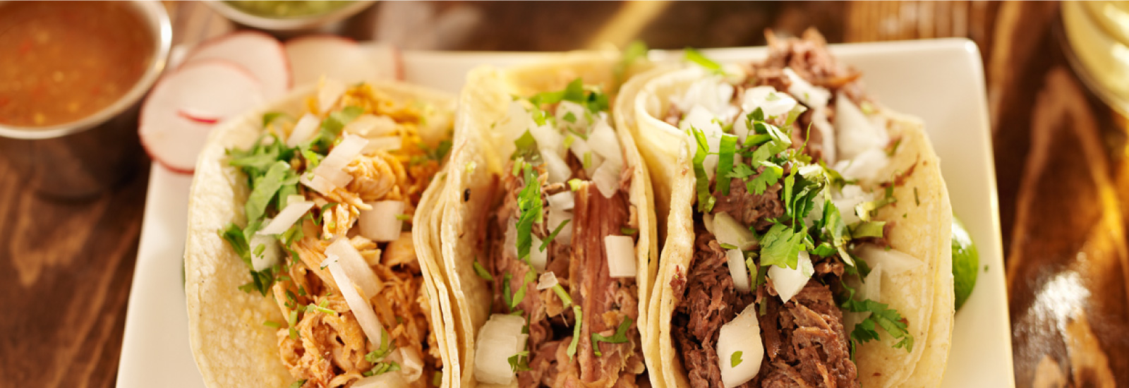 Mexican and Southwestern Restaurants in Las Cruces