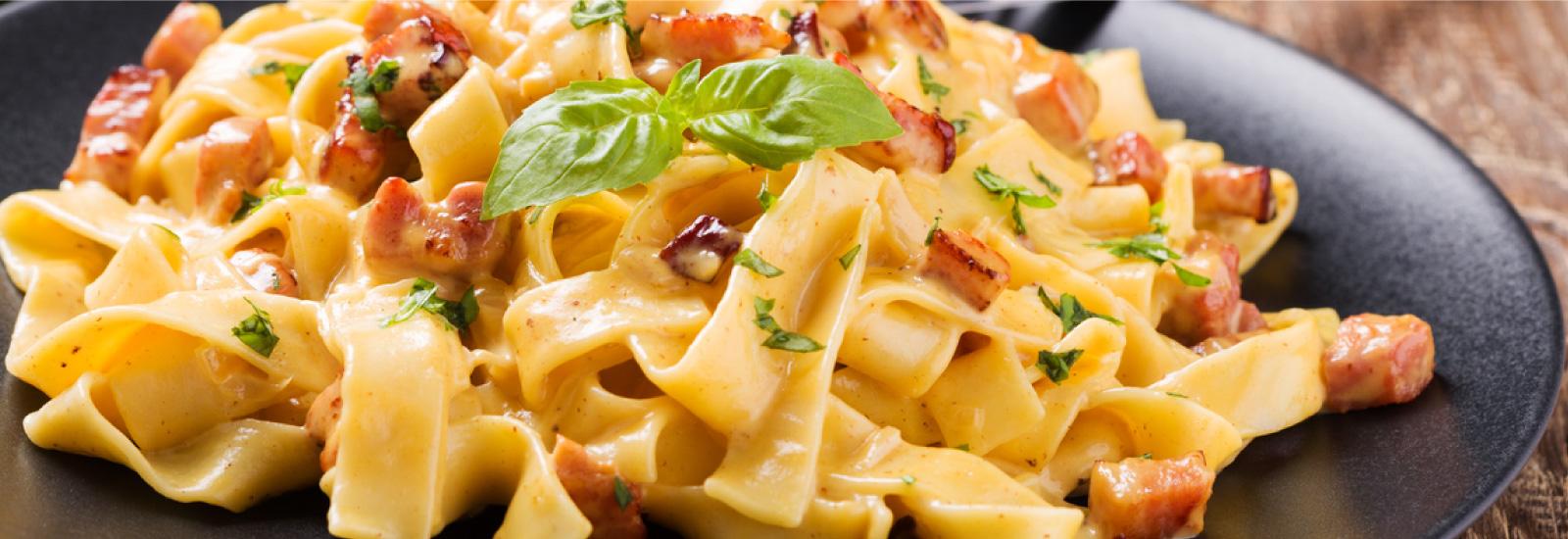 Italian Restaurants in Yuba City