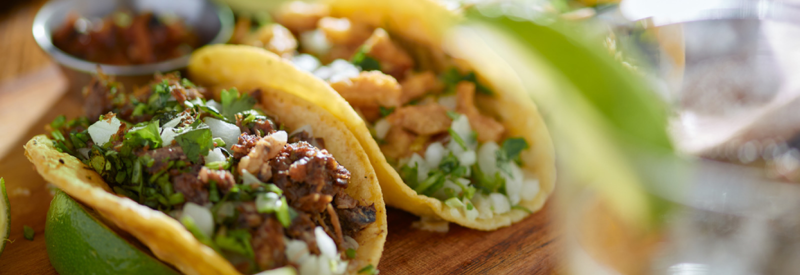 Mexican Restaurants in Yuba City