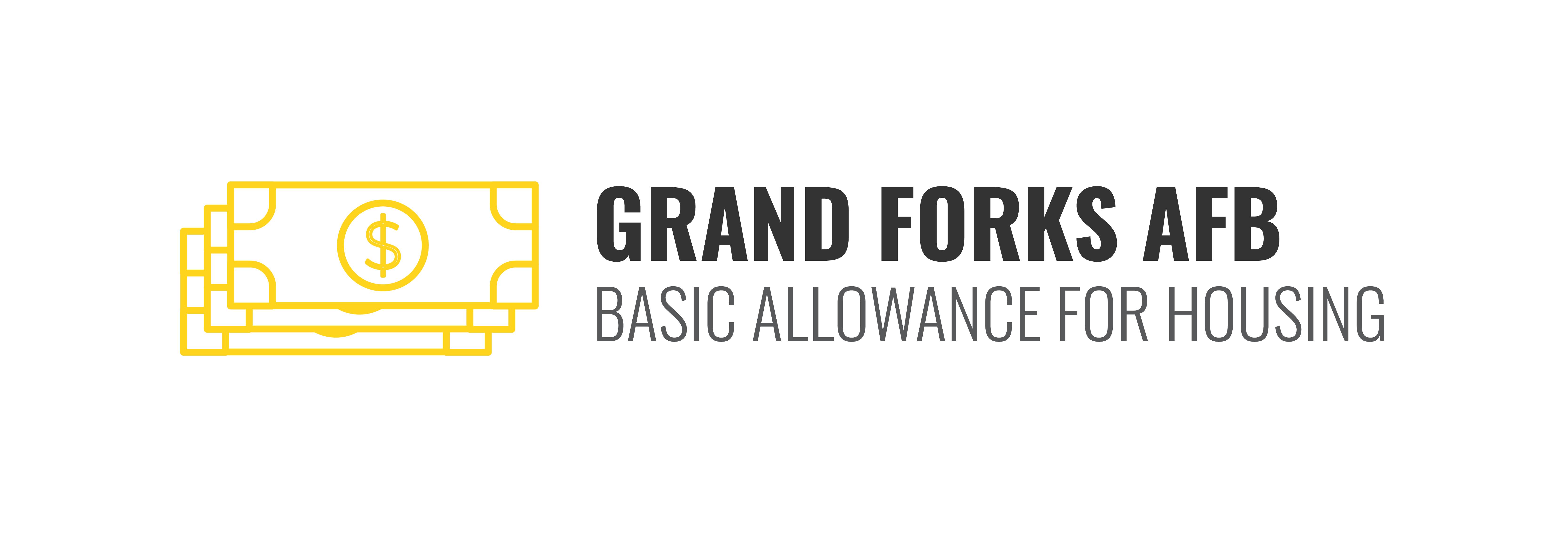 BAH Grand Forks, ND
