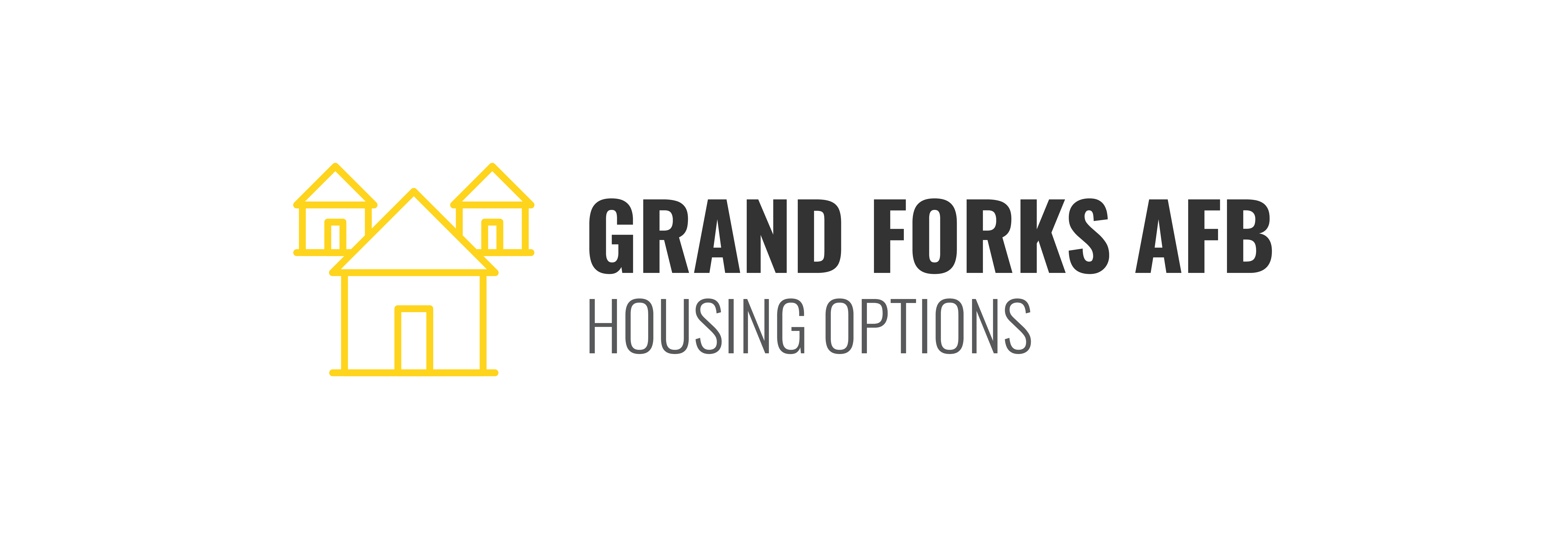 Grand Forks AFB Housing Options